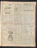 Het Kortrijksche Volk 1924-10-26 p3