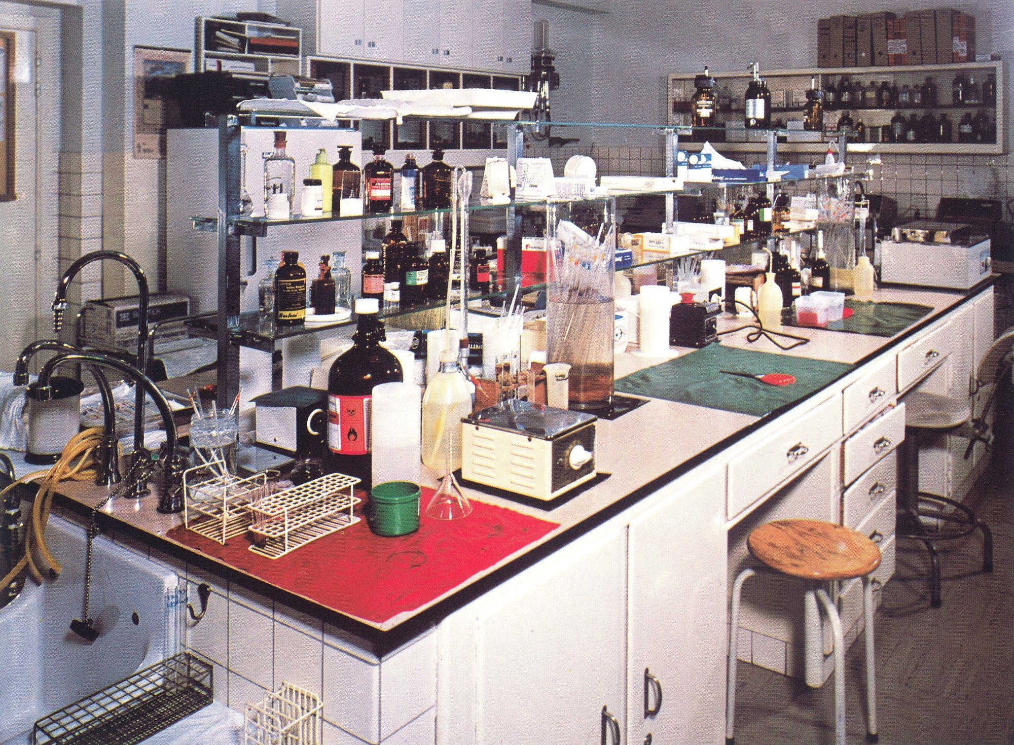 Sint-Niklaas kliniek 10