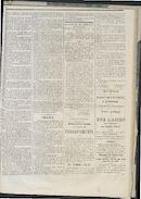 L'echo De Courtrai 1873-06-12 p3