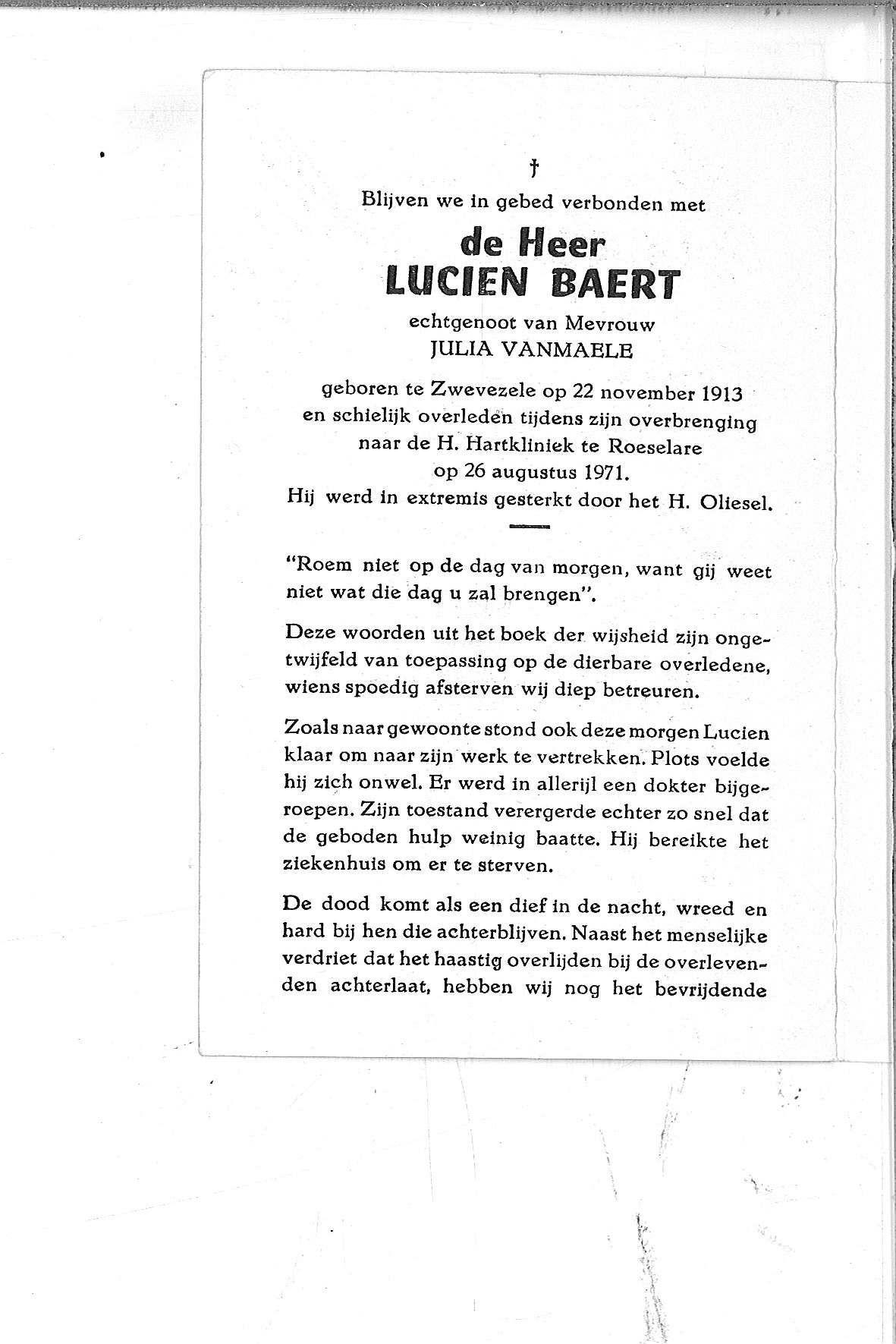 Lucien(1971)20130826140625_00025.jpg