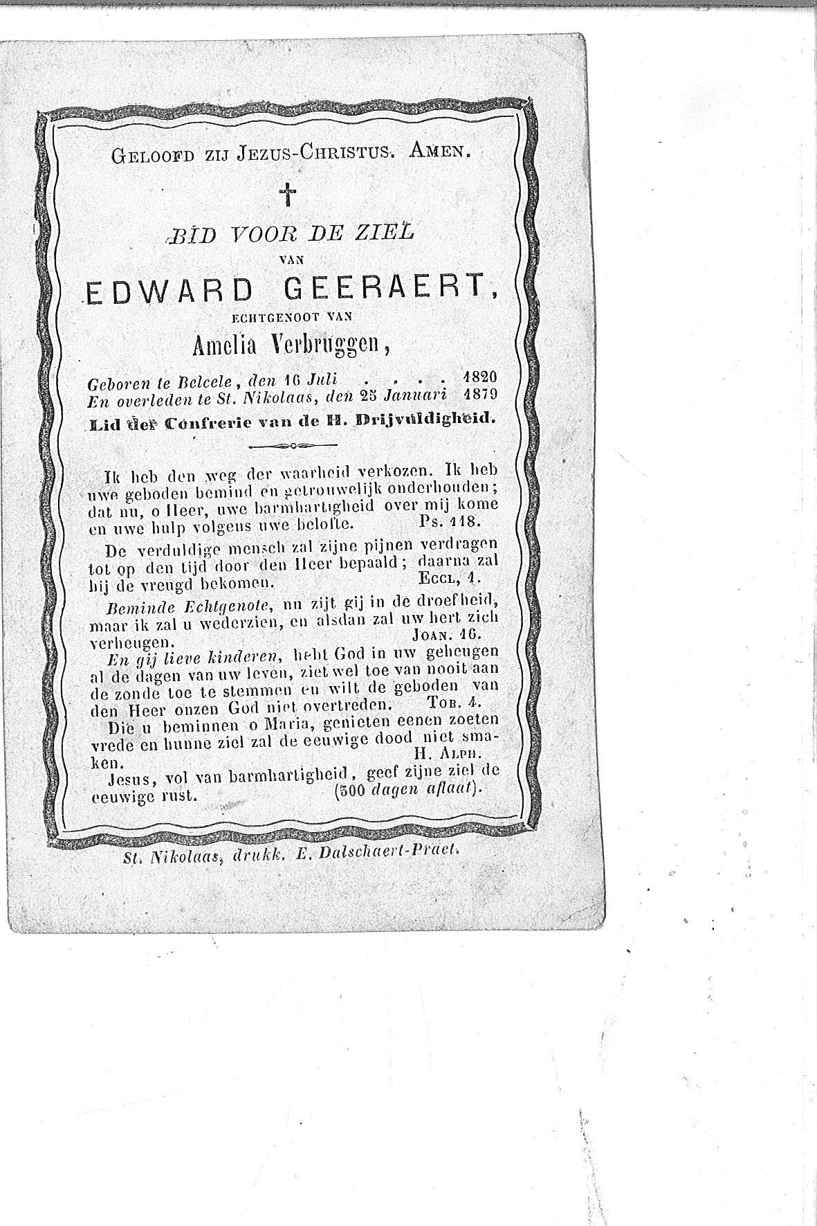 Edward(1879)20130604133153_00014.jpg