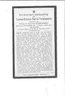 Leona-Emma-Maria(1925)20131022163100_00013.jpg