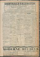 Gazette van Kortrijk 1916-12-30 p3