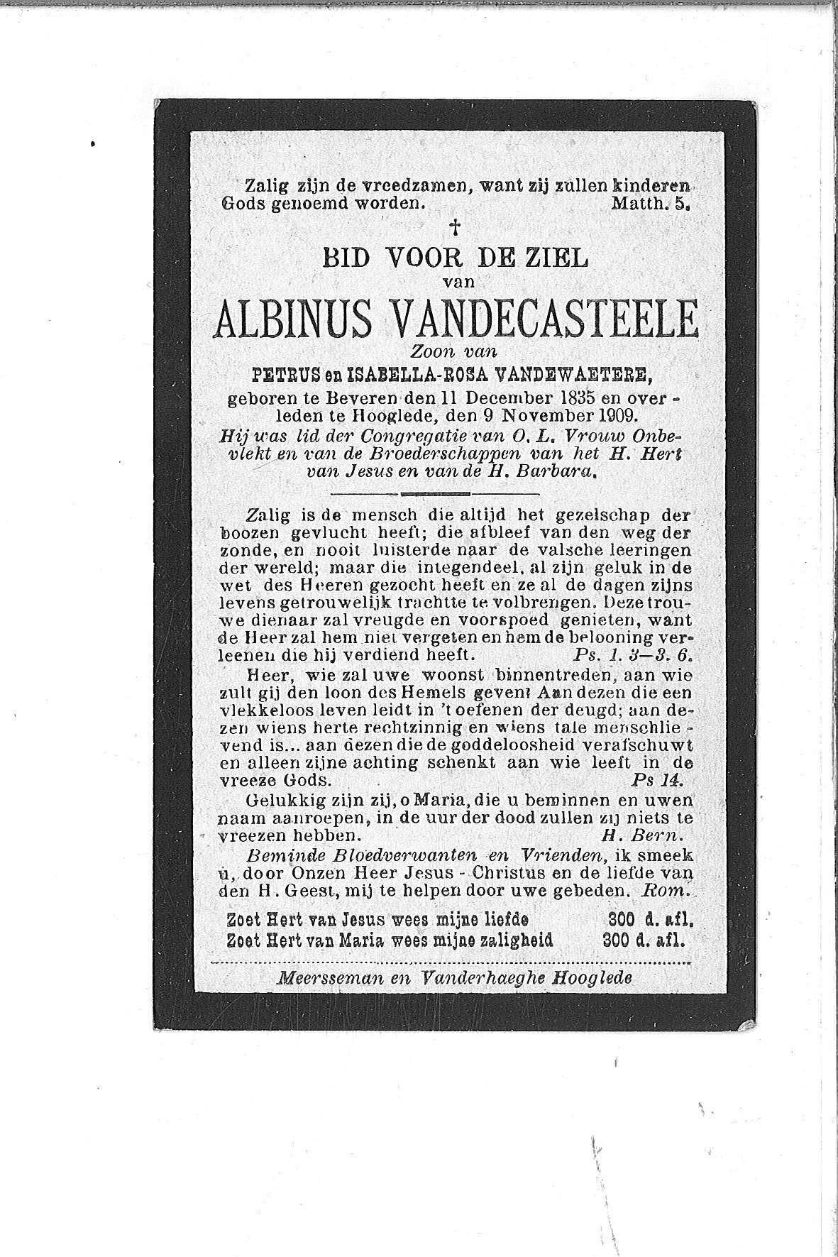 Albinus(1909)20140110132504_00021.jpg