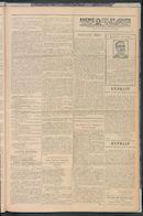 L'echo De Courtrai 1909-11-07 p3