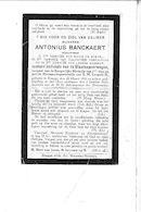 Antonius(1923)20101011133420_00012.jpg