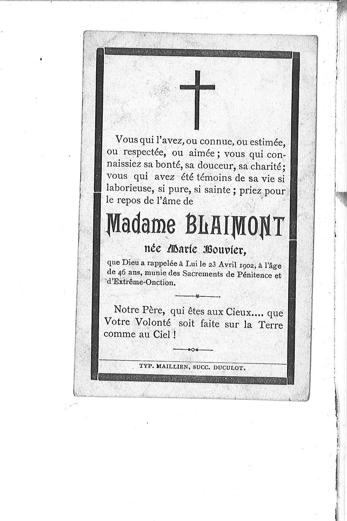 Marie (1902) 20110712125805_00046.jpg