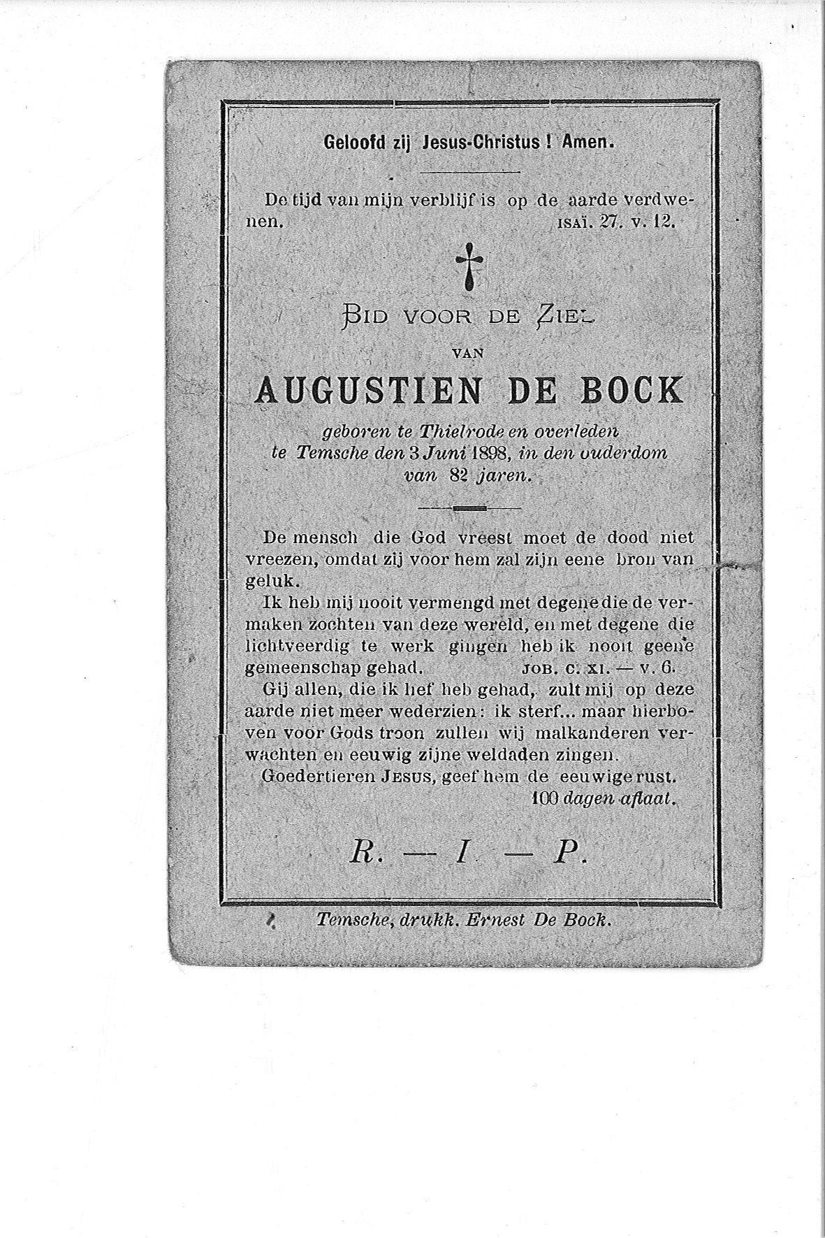 augustien-(1898)20090330085831_00006.jpg