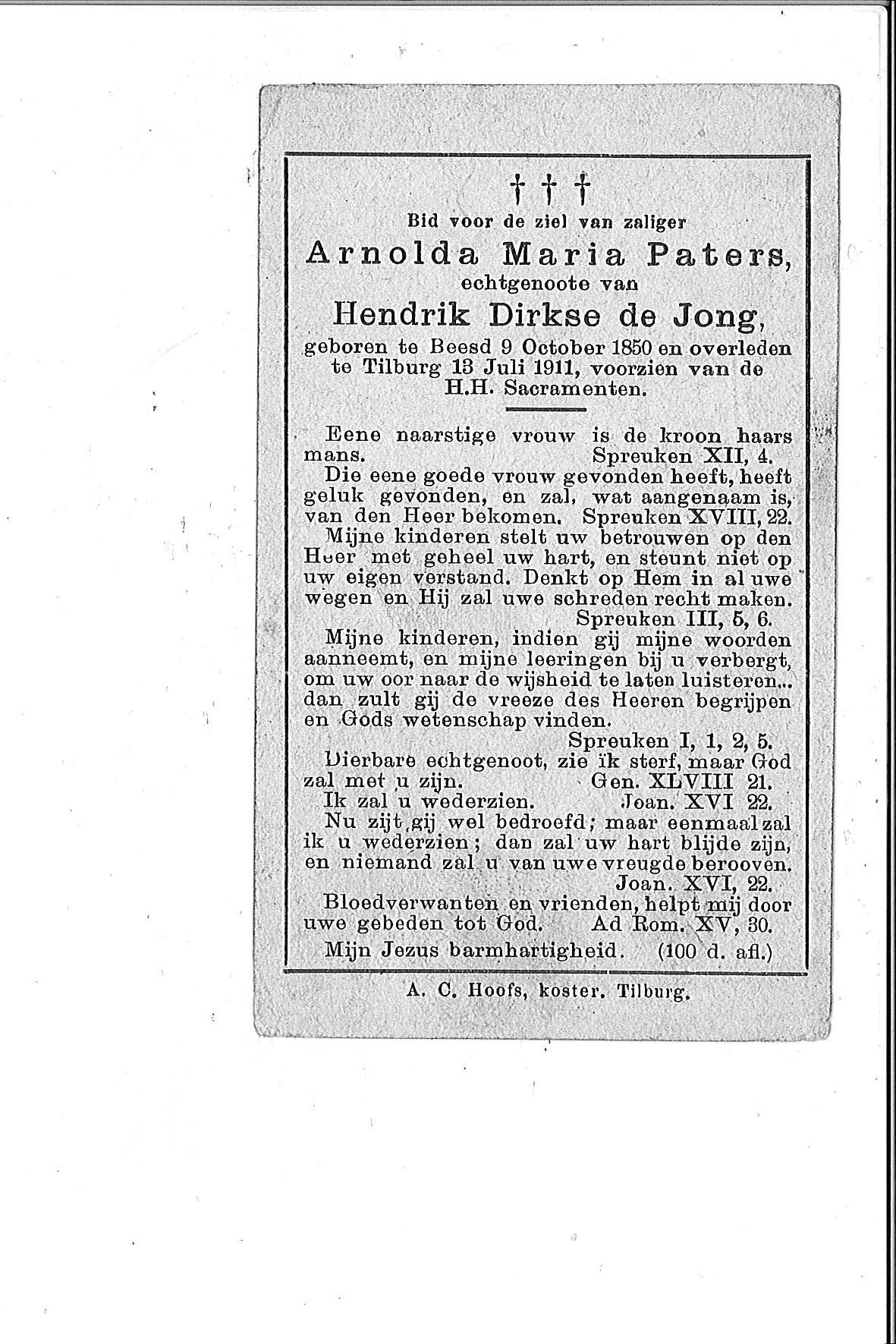 Arnolda-Maria(1911)20150112130238_00070.jpg
