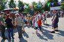 Bonk 6, Heule 2012 102