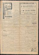 Het Kortrijksche Volk 1929-08-04 p3