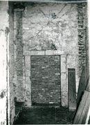 Berg van Barmhartigheid 1964