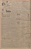 Kortrijksch Handelsblad 17 december 1946 Nr101 p4