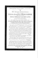 petrus-josephus(1892)20090804095126_00043.jpg