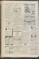 L'echo De Courtrai 1894-01-21 p4