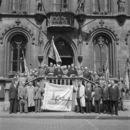 Kortrijk Sport supportersclubKortrijk Sport centrum viert 25 jaar bestaan