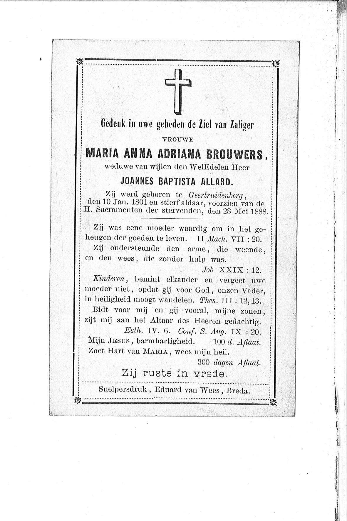 Maria Anna Adriana (1888) 20110805165022_00097.jpg