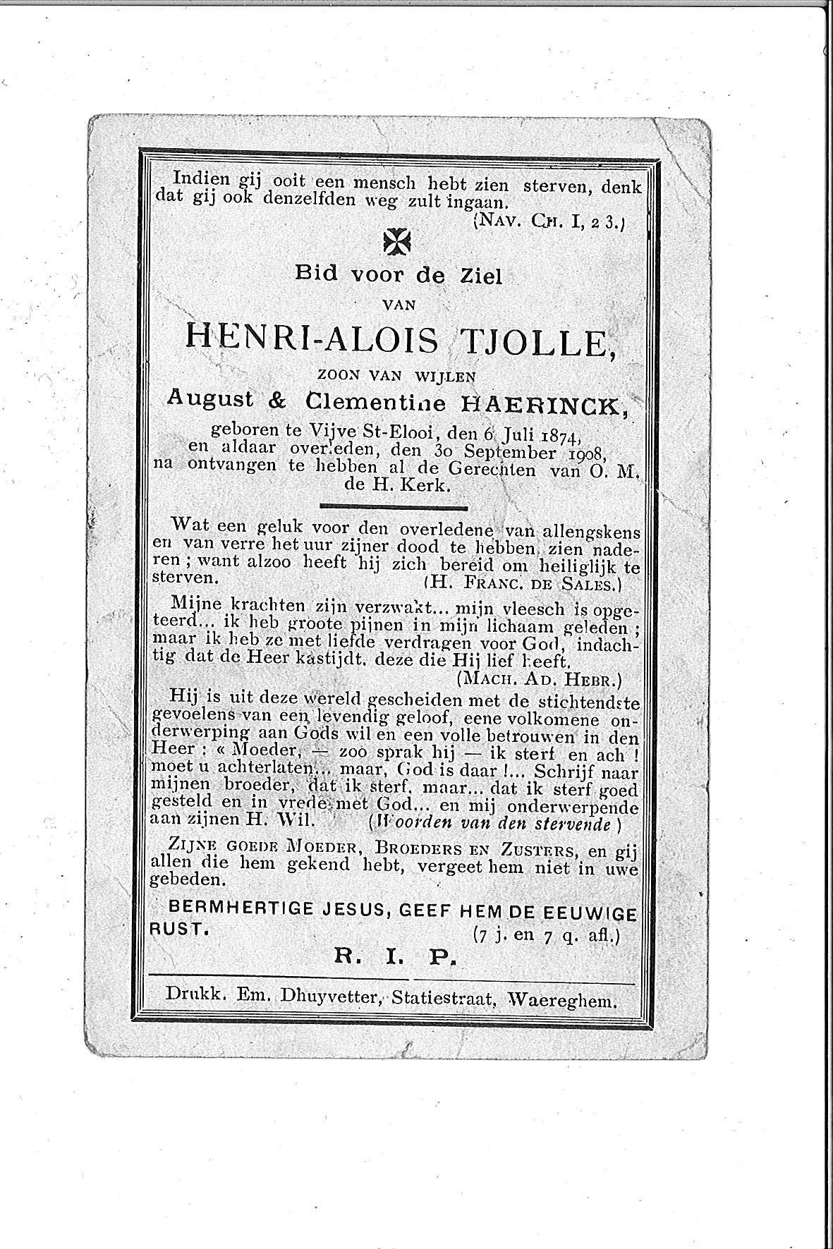 Henri-Alois(1908)20140912103237_00078.jpg