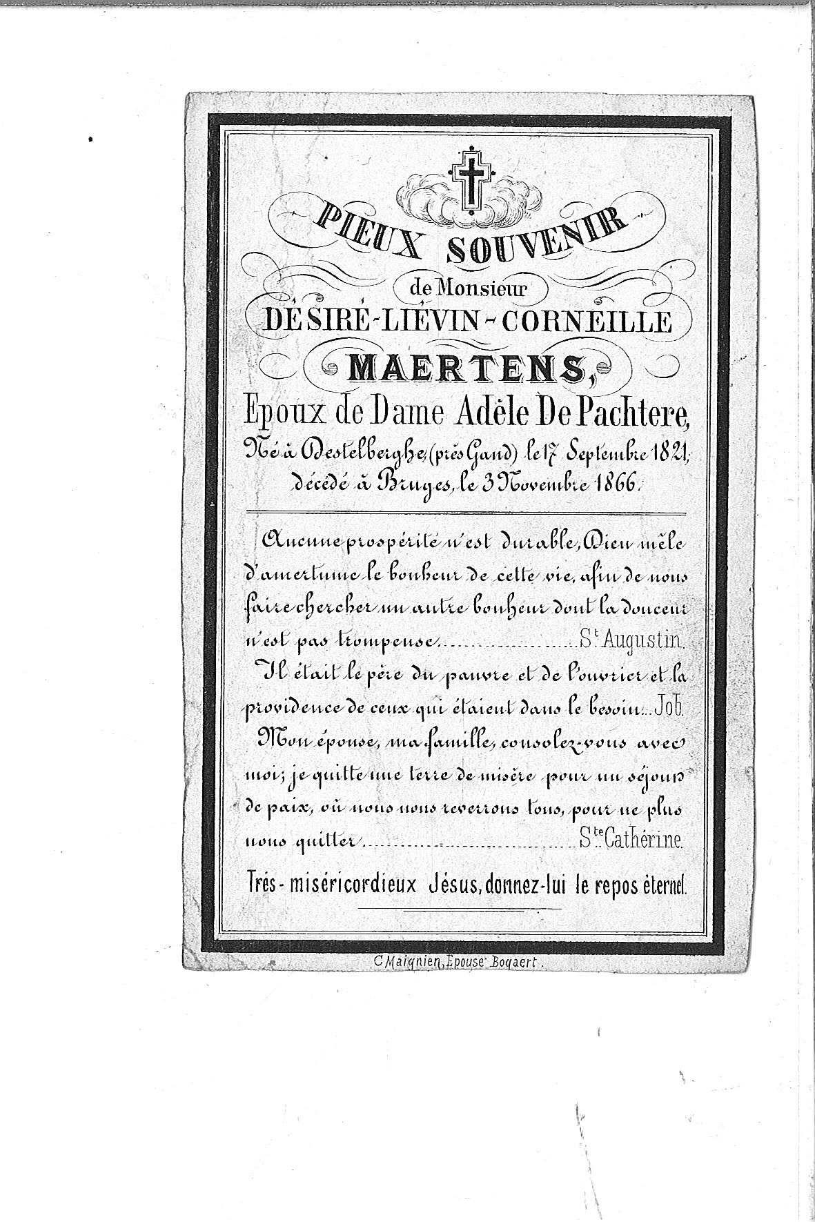 Dèsiré-Lievin-Corneille(1866).jpg