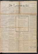 De Leiewacht 1924-02-16 p1
