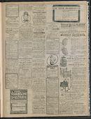 Gazette Van Kortrijk 1908-10-11 p3