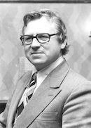Andre Vandenbroucke