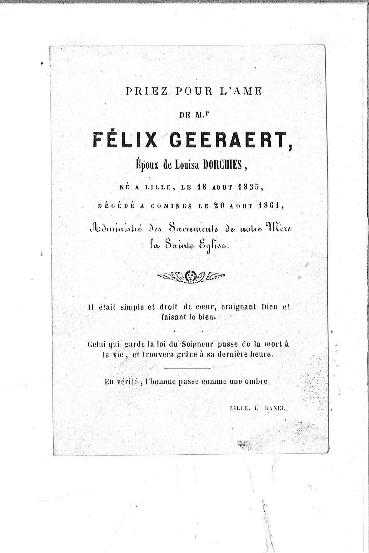 Félix(1861)20130819160133_00006.jpg
