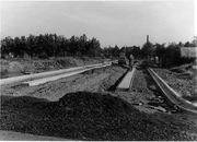 Visserskaai 1966