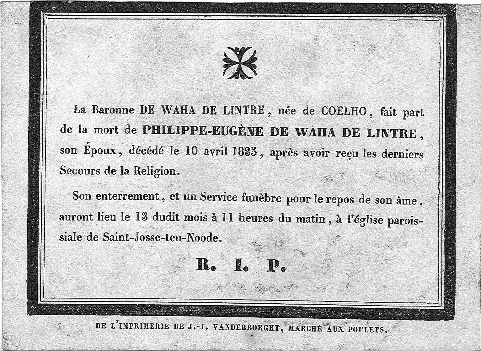 Philippe-Eugène-(1835)-20120917082819_00298.jpg