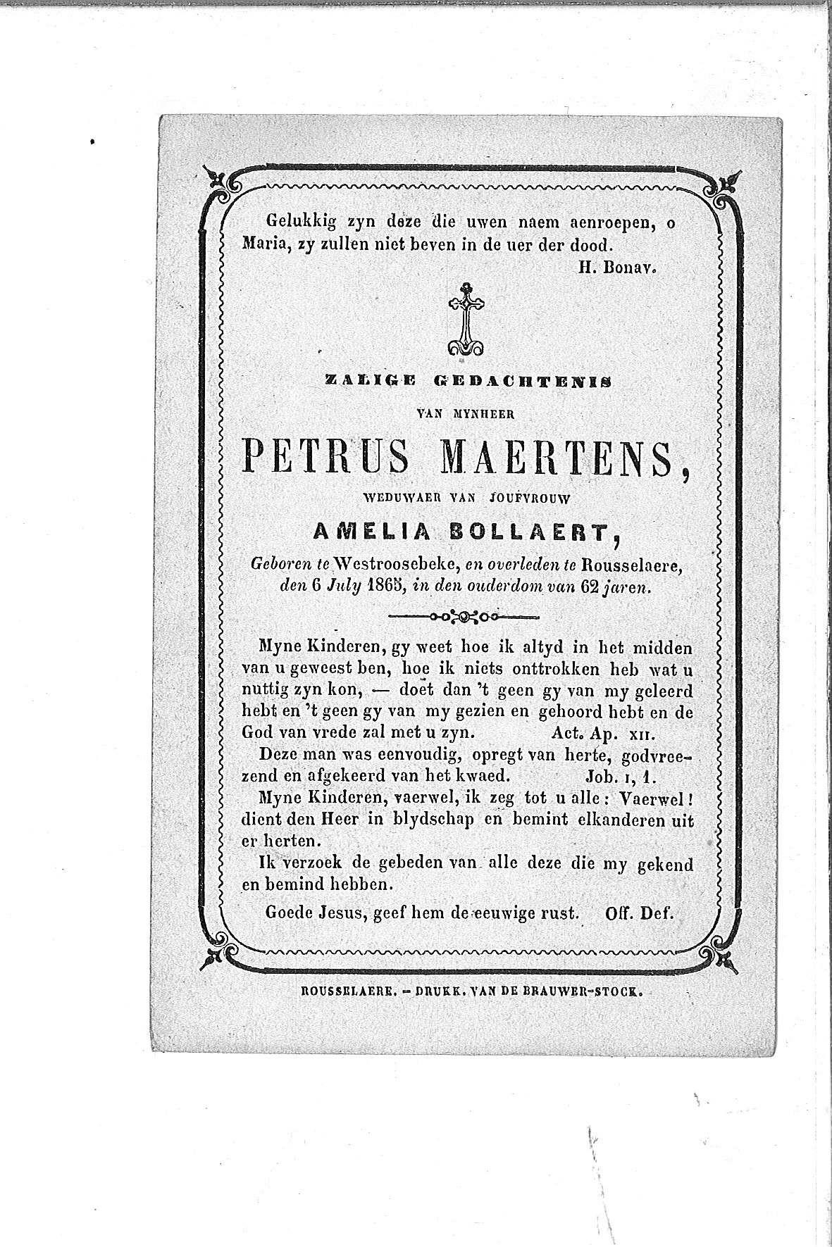 Petrus(1865).jpg