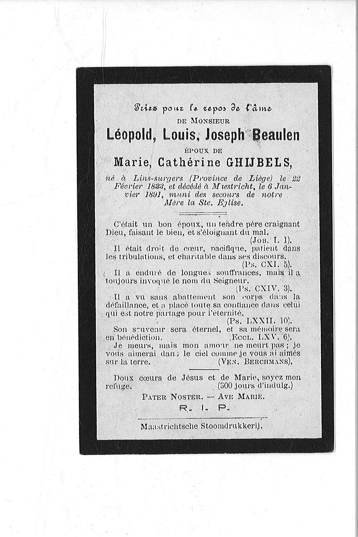 léopold-louis-joseph(1891)20090804095126_00051.jpg