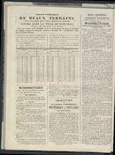 Petites Affiches De Courtrai 1842-04-13 p2