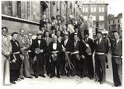 Wijkburgemeesters