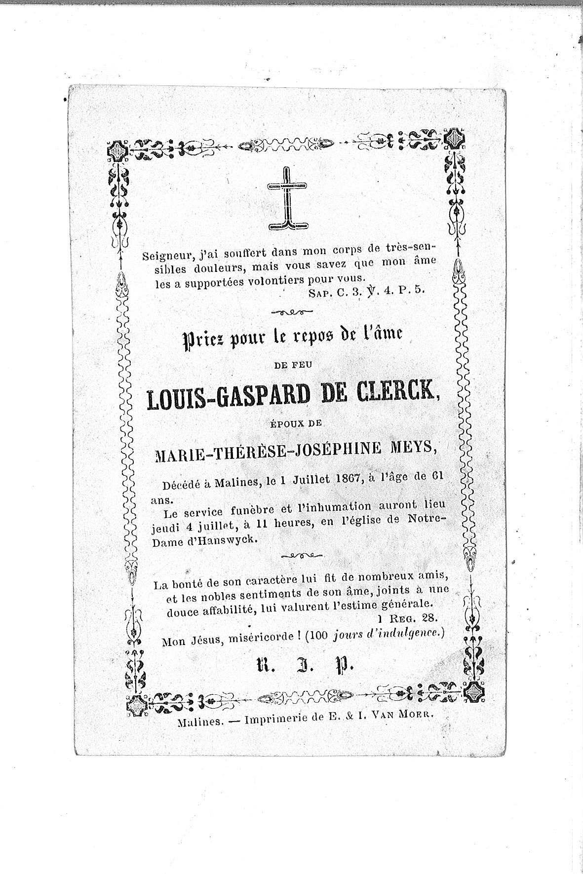 louis-gaspard(1867)20120906084901_00007.jpg