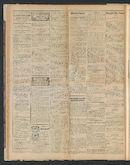 Het Kortrijksche Volk 1924-09-28 p4