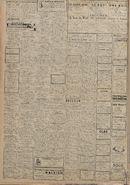 Kortrijksch Handelsblad 5 october 1945 Nr80 p2