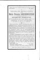 Maria-Theresia(1933)20140704132606_00018.jpg