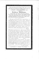 Isidoor(1923)20120210105520_00185.jpg