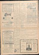 Het Kortrijksche Volk 1929-04-21 p4