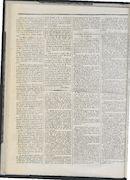L'echo De Courtrai 1873-05-15 p2