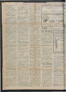 De Leiewacht 1924-11-15 p2