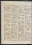 L'echo De Courtrai 1873-09-21 p2