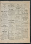 L'echo De Courtrai 1875-09-26 p5