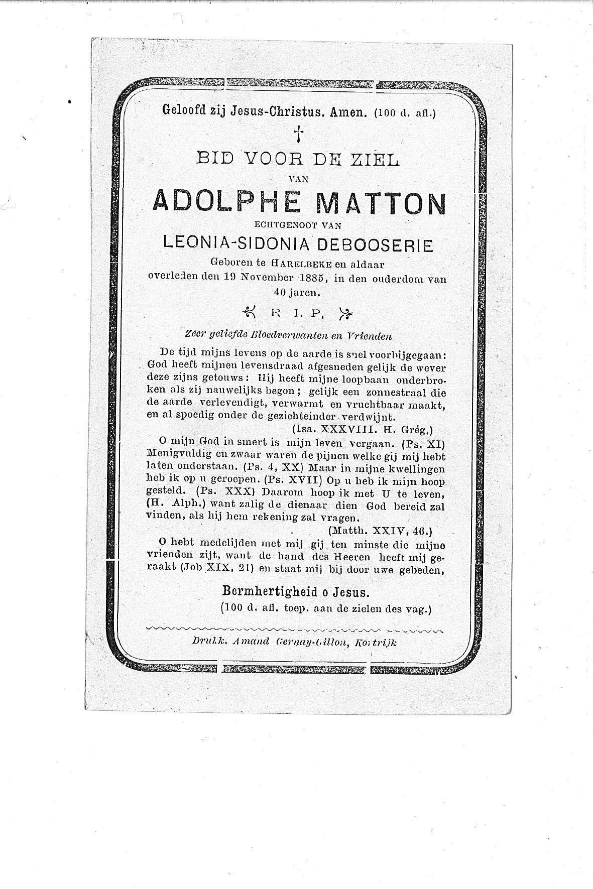 Adolphe(1885)20100204132323_00009.jpg