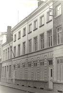 Groeningestraat 30