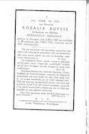 Rozalia (1940) 20110905101454_00130.jpg