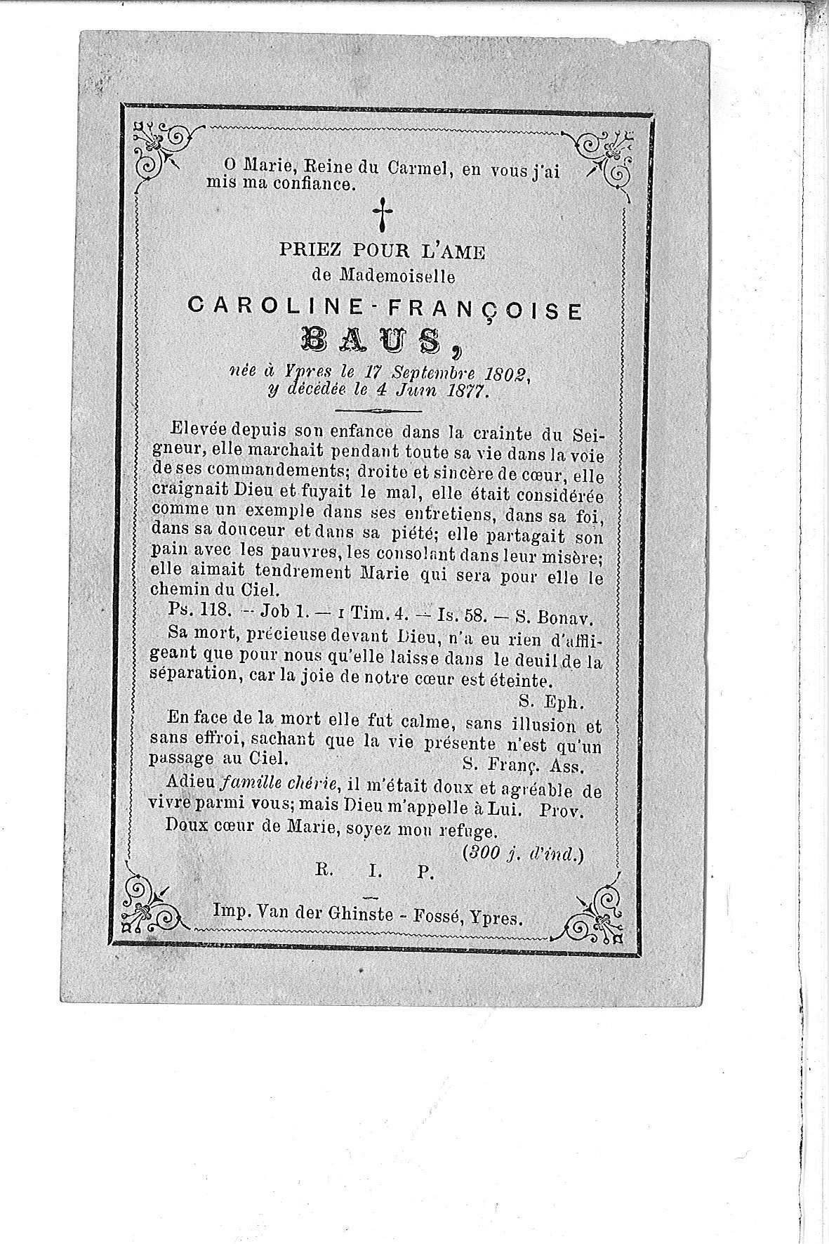 Caroline-Françoise(1877)20101025132446_00006.jpg