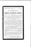 Maria-Augusta(1918)20130220135821_00002.jpg