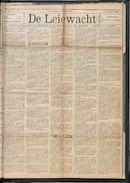 De Leiewacht 1924-04-26