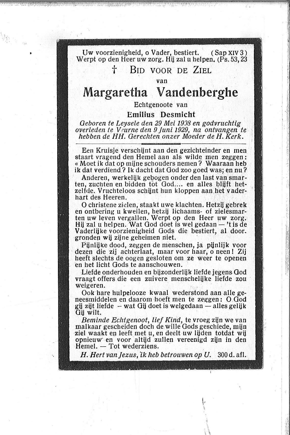 Margartha(1929)20140716164714_00027.jpg